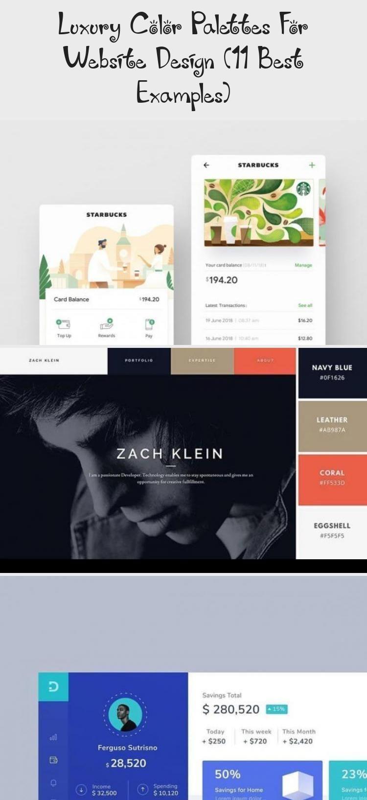 Professionelle Homepage Und Webseiten Webdesign 6