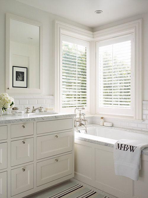 Wick Design Interior Designer San Francisco CA Interiors Magnificent Bathroom Remodel San Francisco