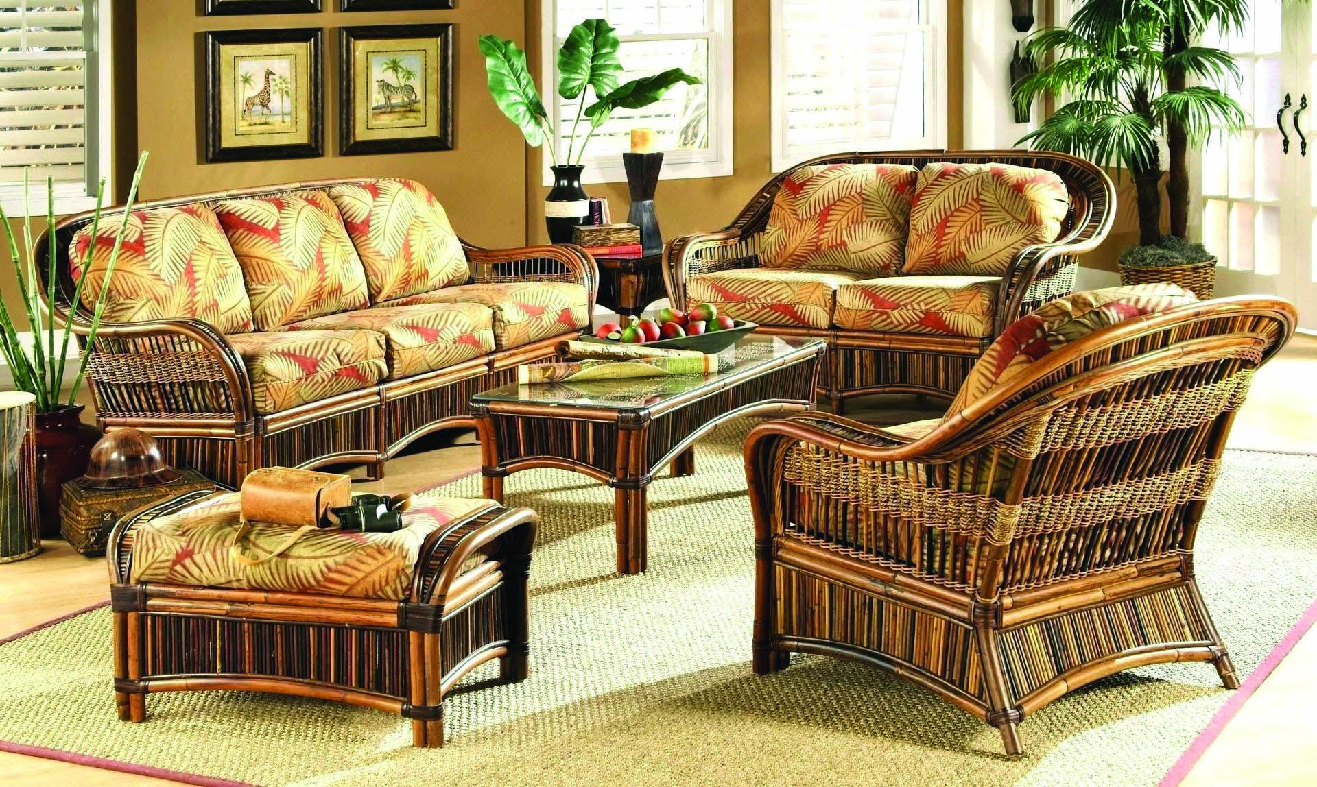 Inspiring 9 Seater Rattan Garden Furniture Set On This Favorite