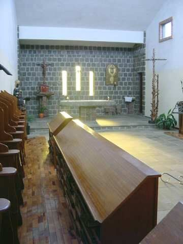 D-Interior_da_igreja_m.jpg (360×480)
