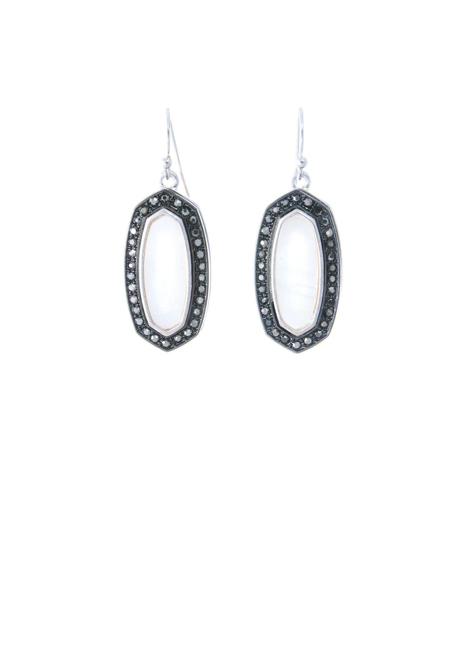 Marcy Earrings