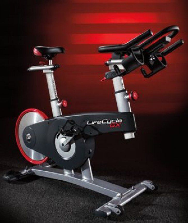 Indoor Cycling Life Fitness Lifecycle Gx Biking Workout Indoor Cycling Fit Life