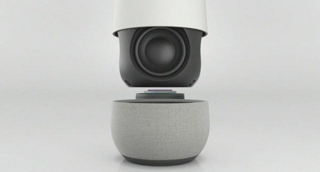 3 fun things you can do with Google Home