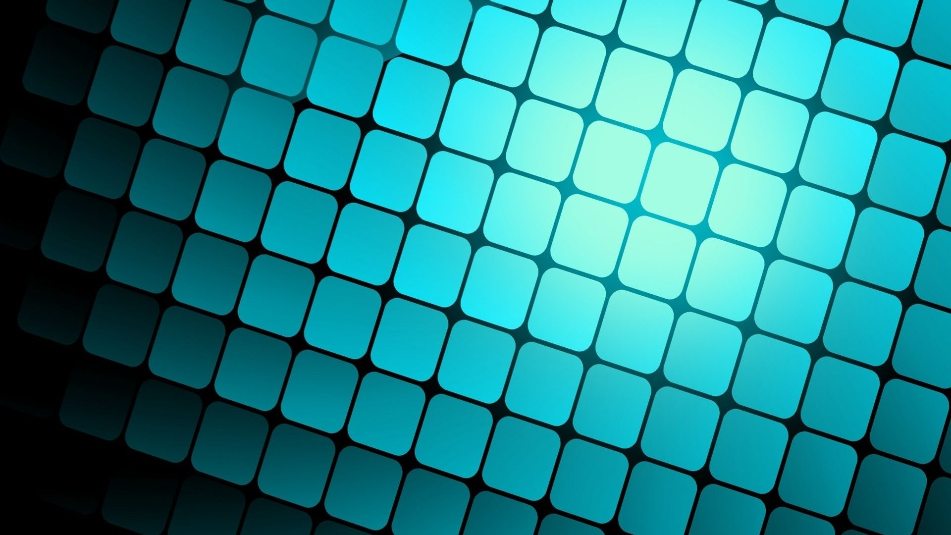 Turquoise Wallpapers Designs Group 1920x1080 Wallpaper 20