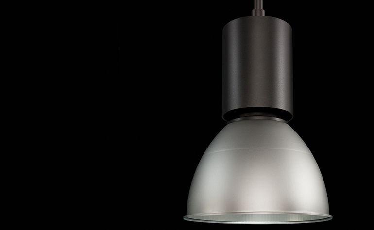 Prisma Pr1696 Luminis Lighting Samuels Gl In 2019