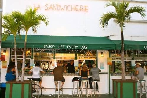 Top Affordable Restaurants Archives Miami Beach Travel Tips Blog By Oliom Florida