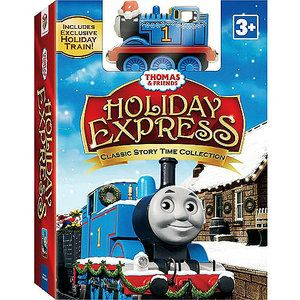 Toys With Images Christmas Gifts For Kids Christmas Eve Gift