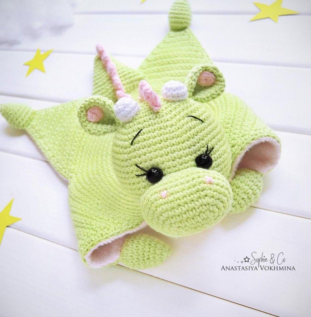 Muster Bettdecke Aus Baumwolle Serie 5 Schablone Babydecke