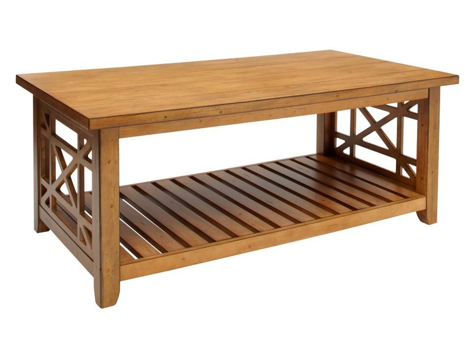 Superieur 10 Tips For Finding The Perfect Coffee Table
