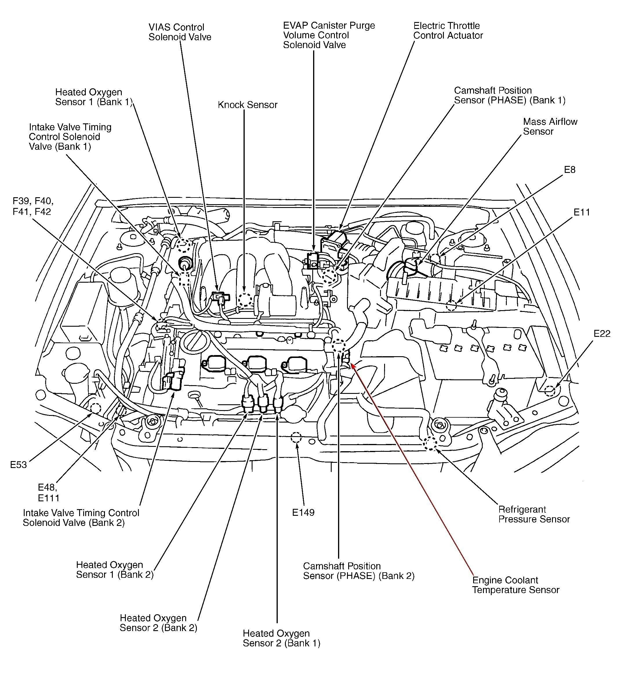 Unique Wiring Diagram Honda C700