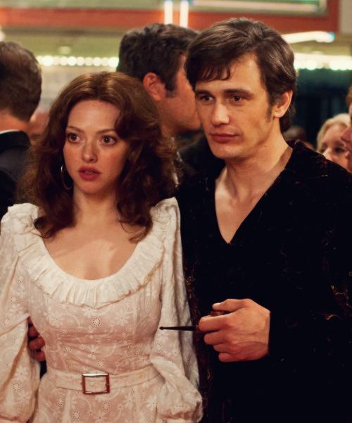 Lovelace.