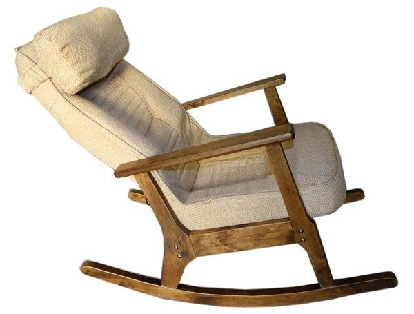 Nice Buy Online Rocking Chair Cushions With Arm Pads  sc 1 st  Pinterest & Nice Buy Online Rocking Chair Cushions With Arm Pads | Home ...