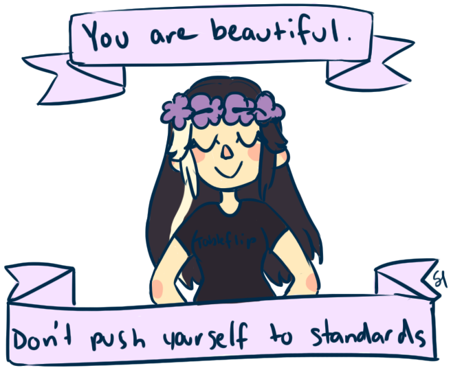 Pin By Nezumi On Pride In This Life