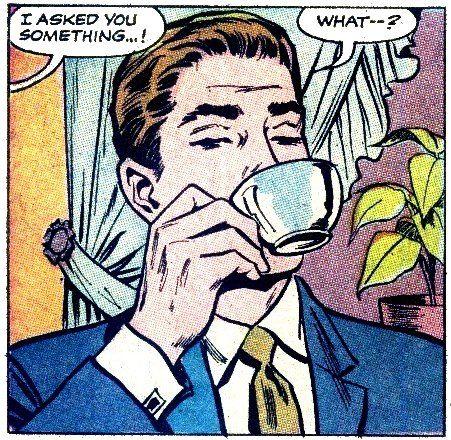 Vintage Comic Humor Joke Lol Aesthetic Pop Art Pop Art Comic Vintage Comics Retro Comic