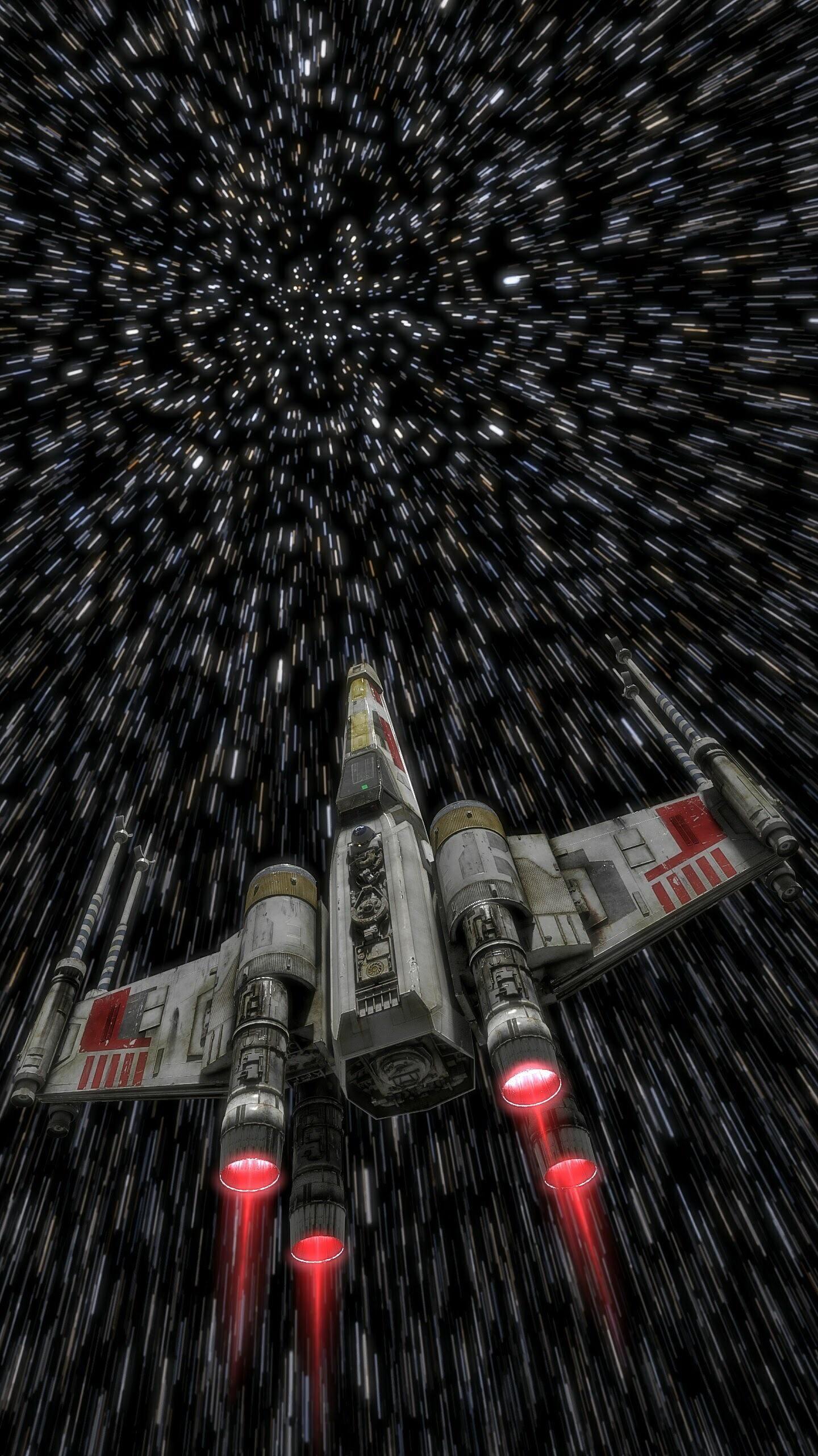X Wing Wonder Photos Star Wars Spaceships Star Wars Background Star Wars Wallpaper