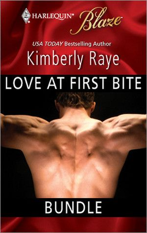 The Nook Book Ebook Of The Love At First Bite Bundle Deadydrop Dead Gorgeousa Body To Die Foronce Upon A Bite By Kimberly Raye At Barnes
