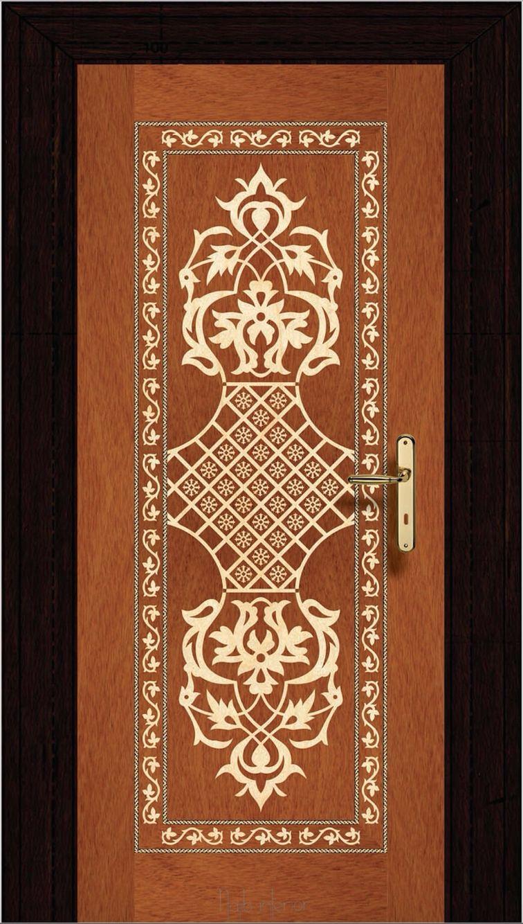 Veneer Designed Doors Our website wwwniduaecom 3D Wave Wall