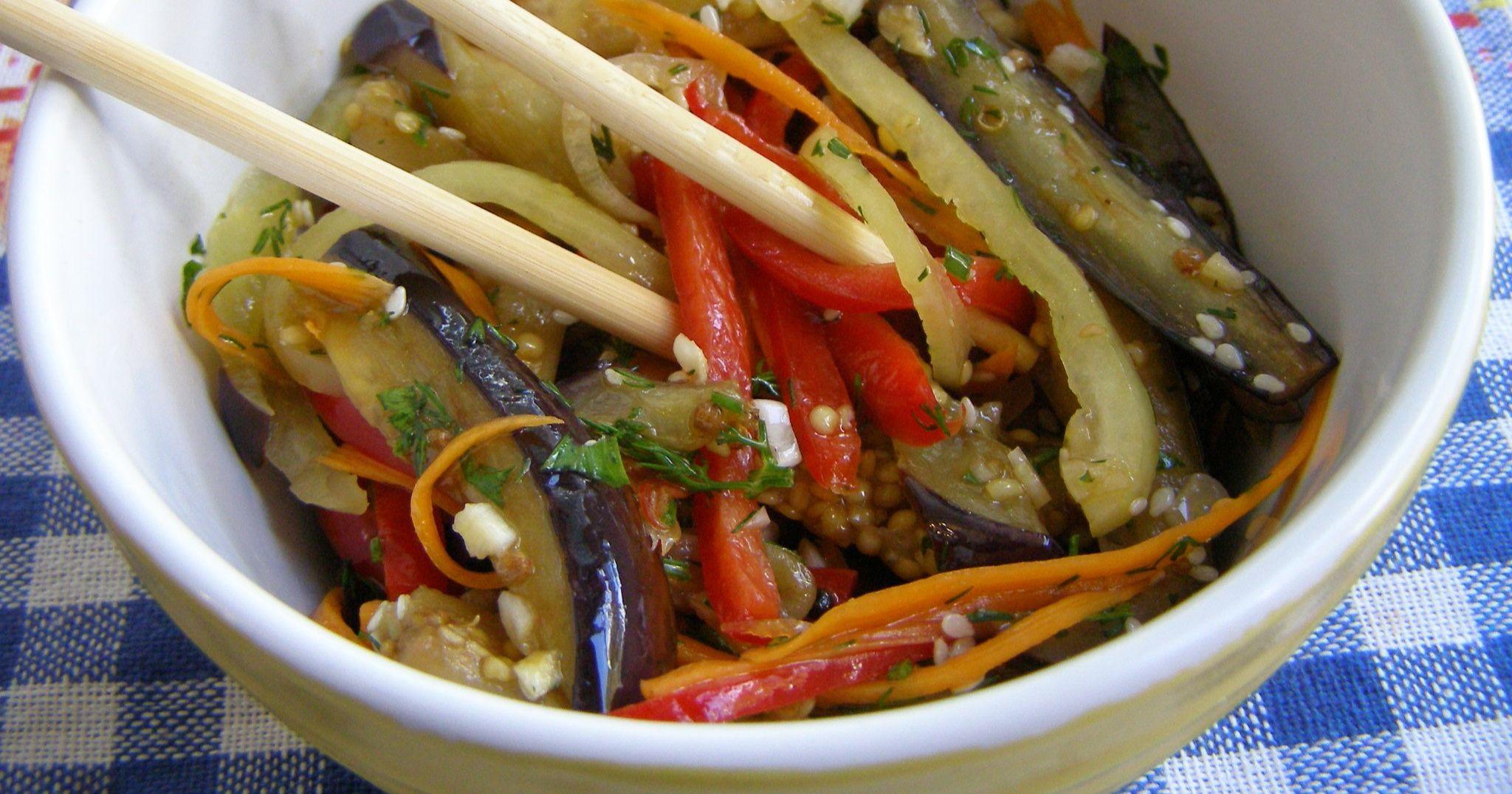 фотографий корейские салаты рецепты с фото пошагово полгода корабль ушел