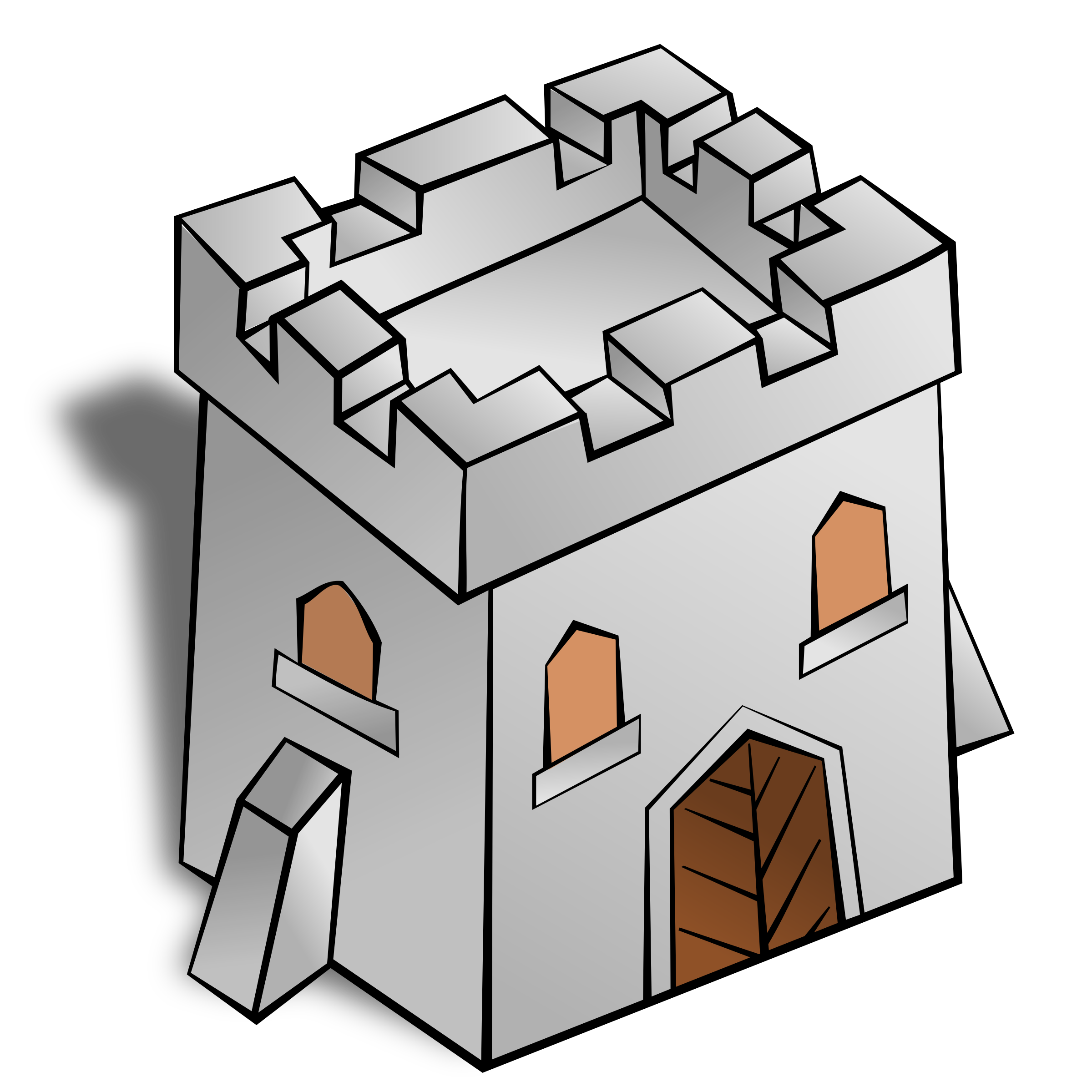Rpg map symbols tower square by nicubunu part of the fantasy rpg rpg map symbols tower square by nicubunu part of the fantasy rpg map biocorpaavc Image collections