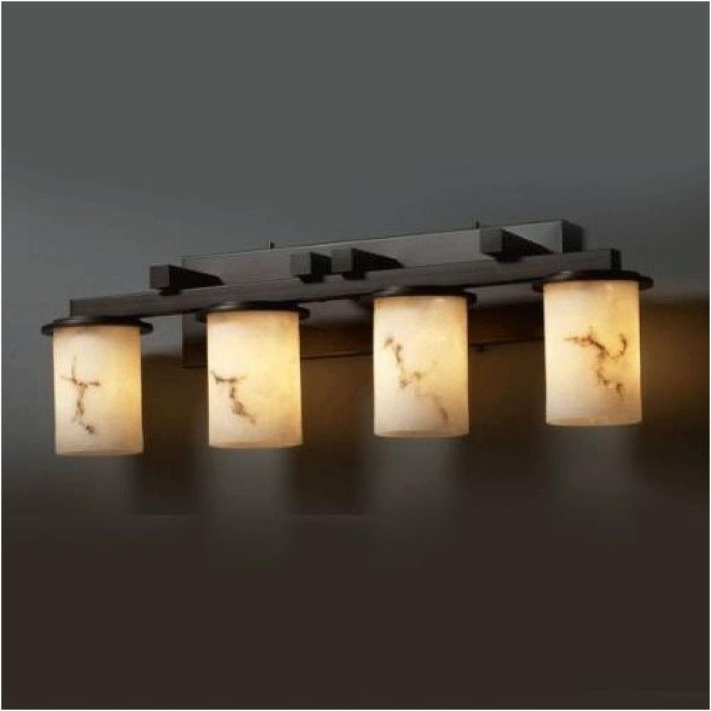 Justice Design Bathroom Lighting Exclusive Idea 17 Justice Design Group Bathroom Lighting Home From