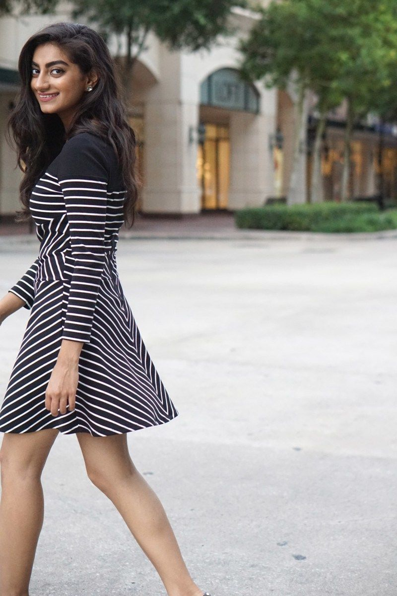Buy How to long wear casual dresses pictures trends
