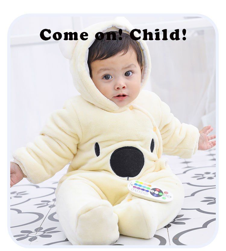 Nuevo Bebe Pantalones De Invierno Bebe Nino Ninas Ropa De Algodon Ropa De Bebe Recien Nacido Nino Ropa Infa Fashion Baby Girl Outfits Baby Cartoon Baby Fashion