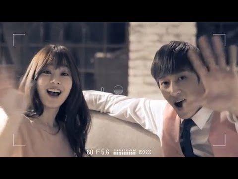 어택 (ATTACK) - Hello Hello MV