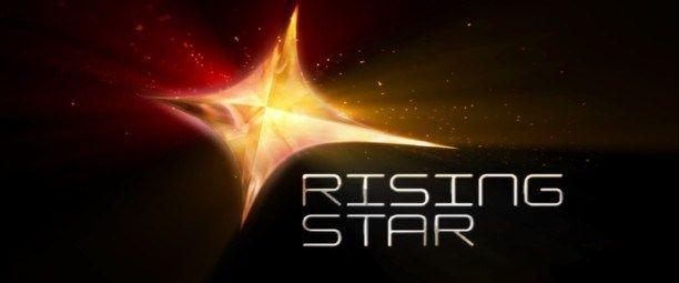 Ποιος καλλιτέχνης θα εμφανιστεί ως guest στο Rising Star, την Κυριακή 19/2;