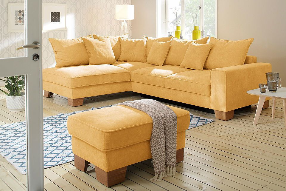 Pin By Ladendirekt On Sofas Couches Sectional Sofa Furniture Home Decor