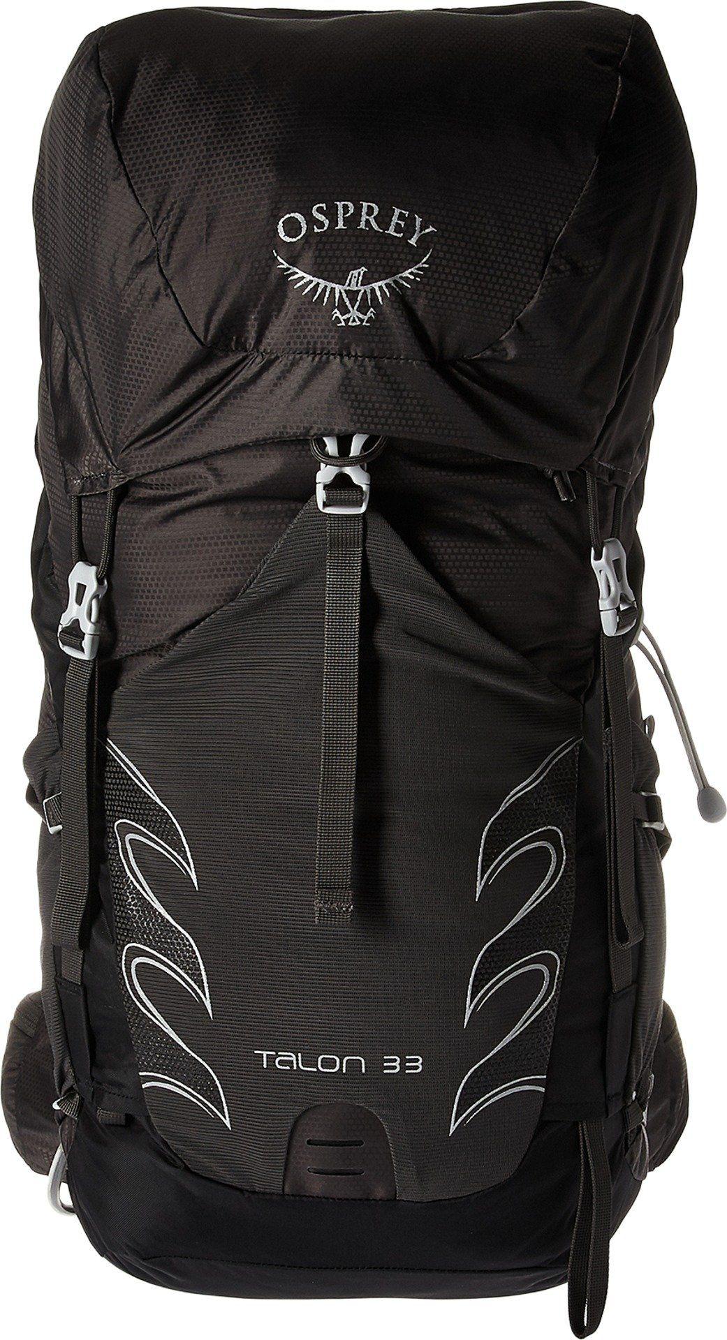 8e1b216c09a3 Osprey Packs Osprey Talon 33 Backpack