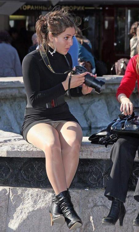 Free spanking porn online