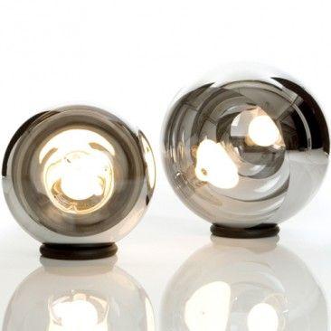 Pin By Erin Hegg On Lighting Silver Floor Lamp Mirror Ball Modern Contemporary Floor Lamp
