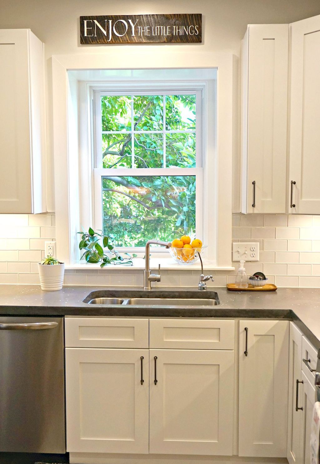 70 small apartment kitchen ideas on a budget budget friendly kitchen remodel budget kitchen on kitchen ideas on a budget id=93299