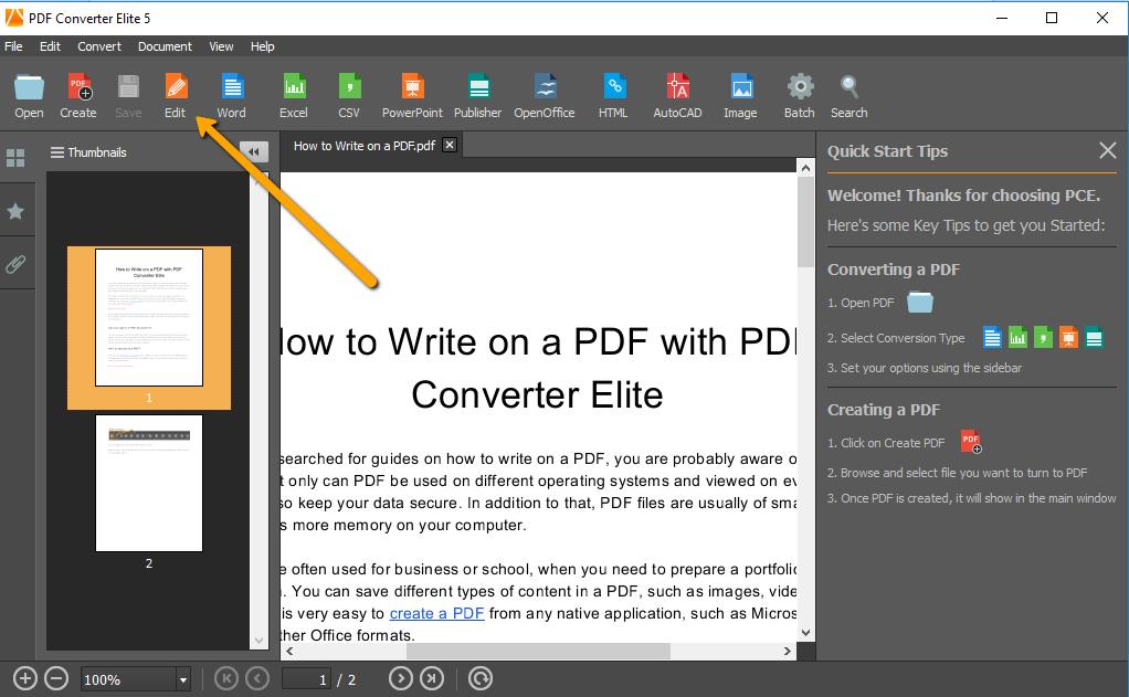 how to put pdf on psp