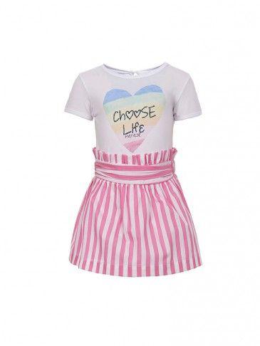 315e2719ad8b Παιδικό σετ    Παιδικά Ρούχα - Maison Marasil