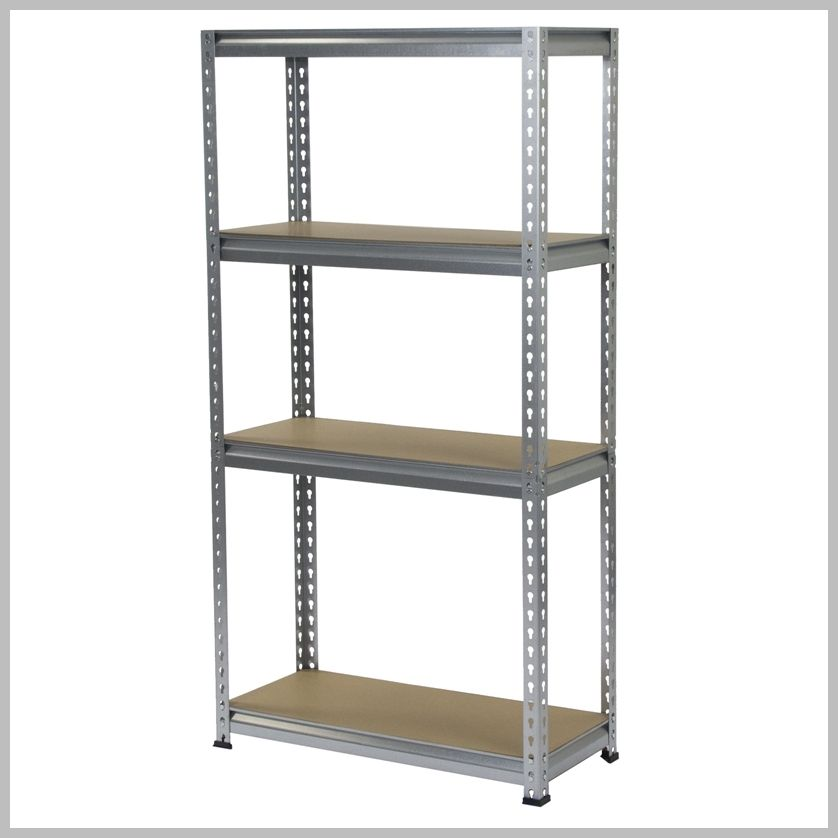 47 rack shelves bunnings #rack #shelves #bunnings Please Click Link To Find More Reference,,, ENJOY!!