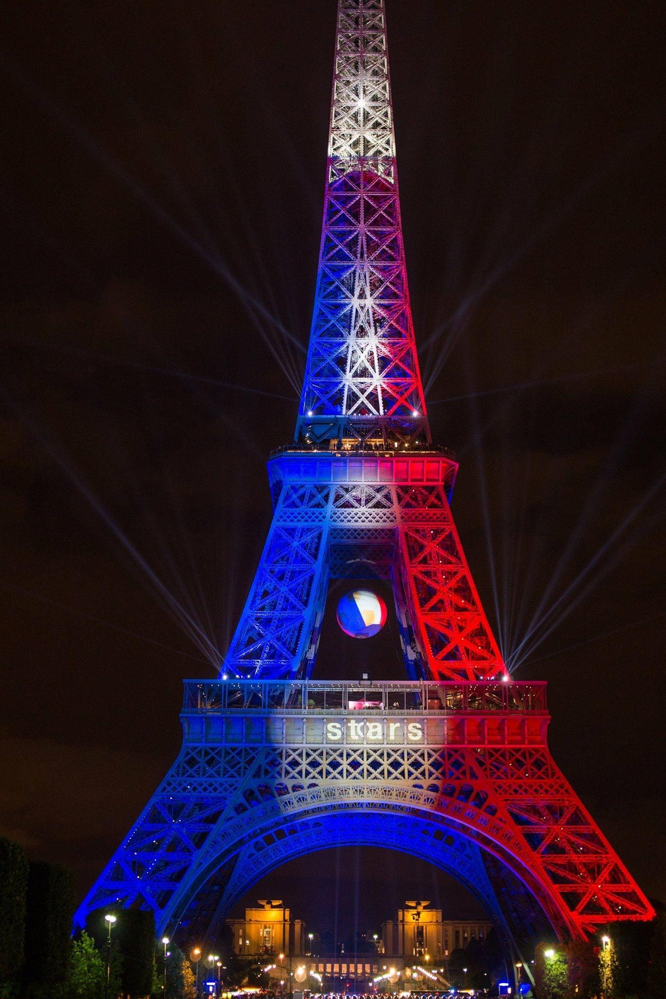 Arte Frankreich