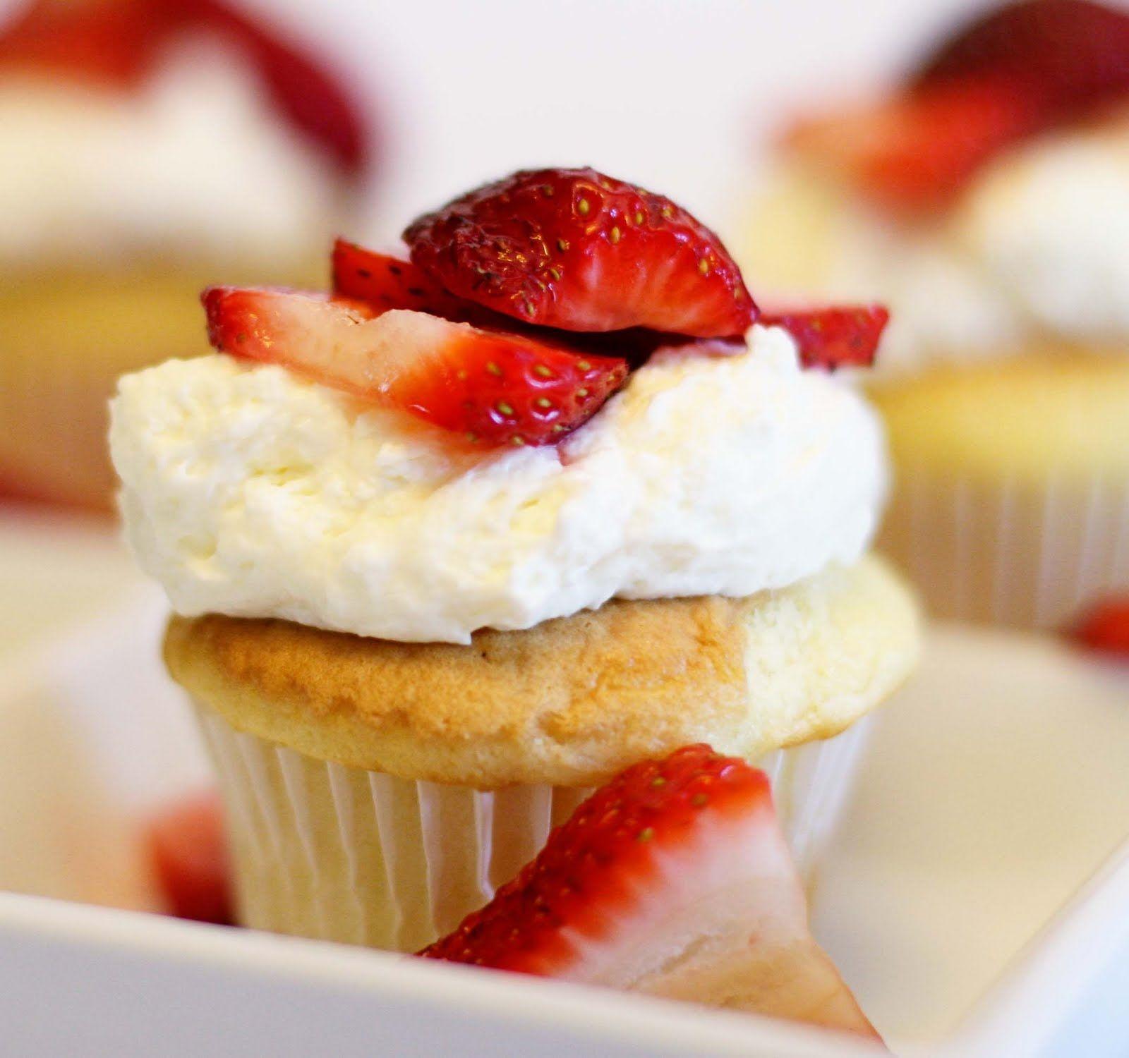 East Providence Ri In Rhode Island Gourmet Cupcakes Dessert Appetizers Dessert Recipes