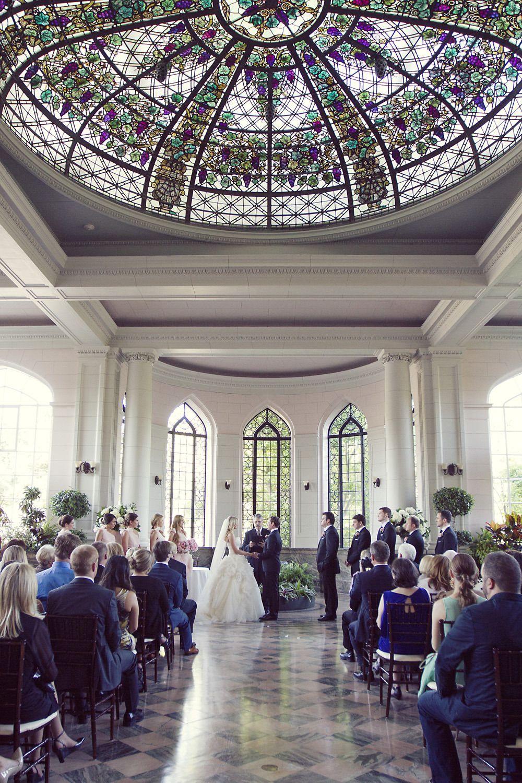 Outdoor Wedding Venues Ontario Ceremony Civil Perfect