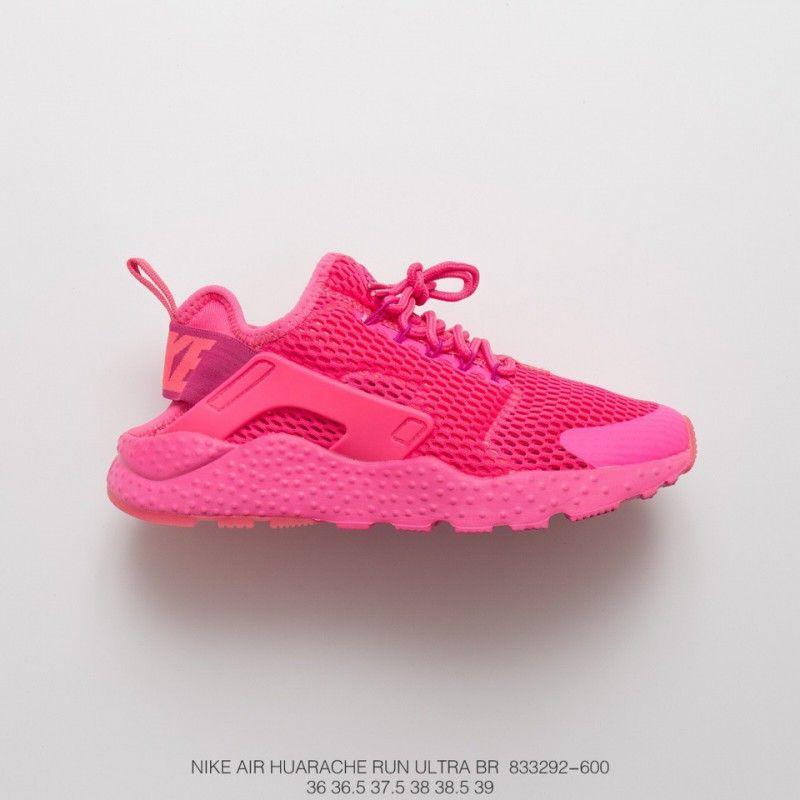 4195ad26aa $88.81 How To Know The Original Nike Shoes,292-600 Perfect Nike Air Huarache