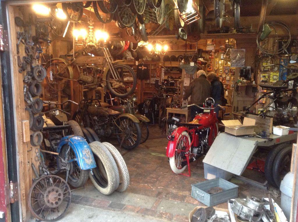 Garage cool garages motorcycle storage garage