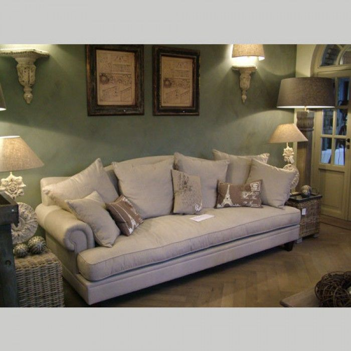 Kleurencombinaties woonkamer grijs blauw google zoeken kleur inspiratie pinterest - Woonkamer muur grijs ...