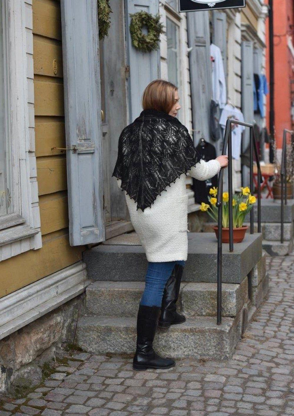 Tekstiiliteollisuus - teetee Elegant
