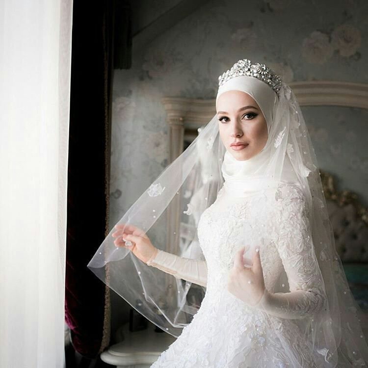 Картинки красивых чеченских невест