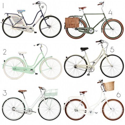 bike madness bikes, accessories, and inspired decor