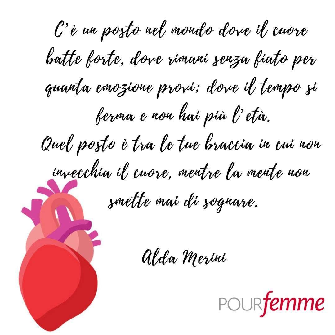 Frasi D Amore Di Poeti