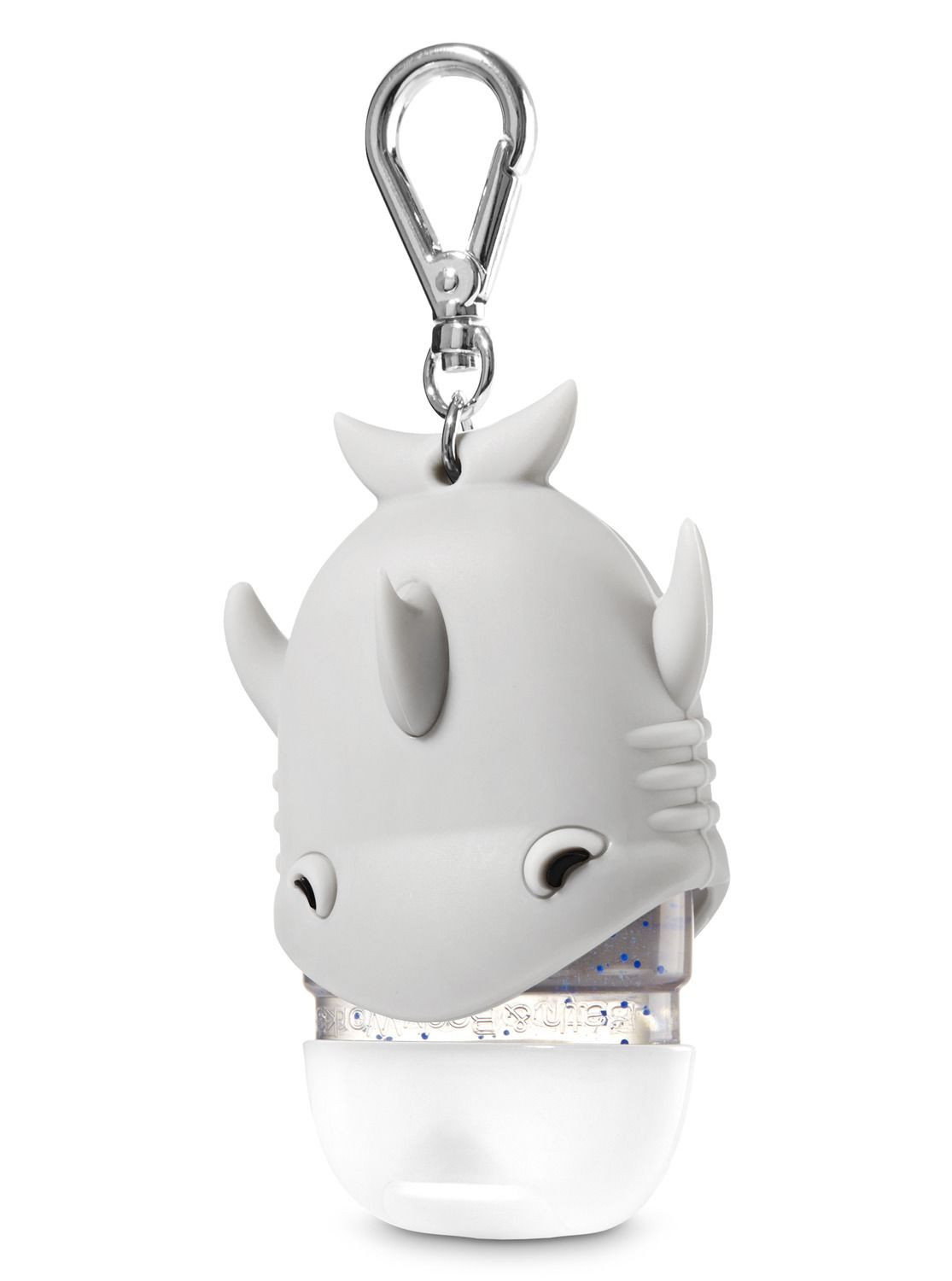 Shark Pocketbac Holder By Bath Body Works Bath And Body Works
