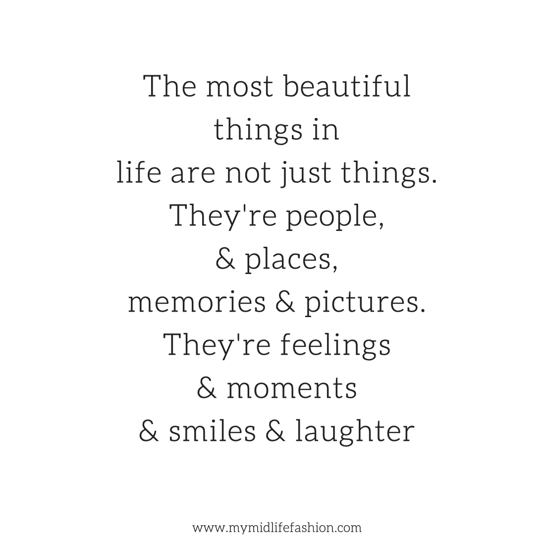 quote quoteoftheday saying sayings quotes sayingstoliveby