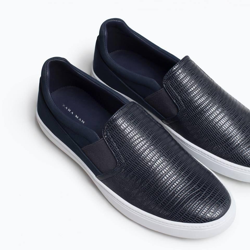 shoes | Dress shoes men, Shoes