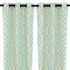 Curtains And Drapes Curtain Panels Kirkland S Pinitpretty